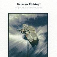 Hahnemühle German Etching